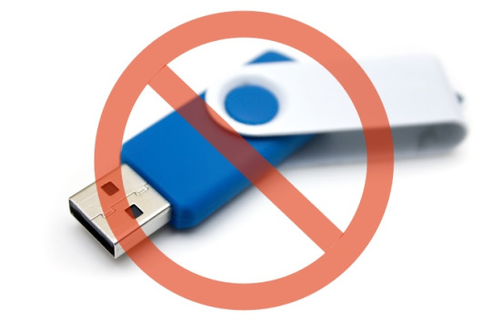 Apple Boot Camp No Longer Requires USB Flash Drive to