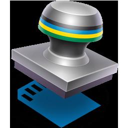 SD Clone icon